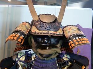 samurai armor pic02