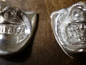 smaurai mask cufflinks20130816