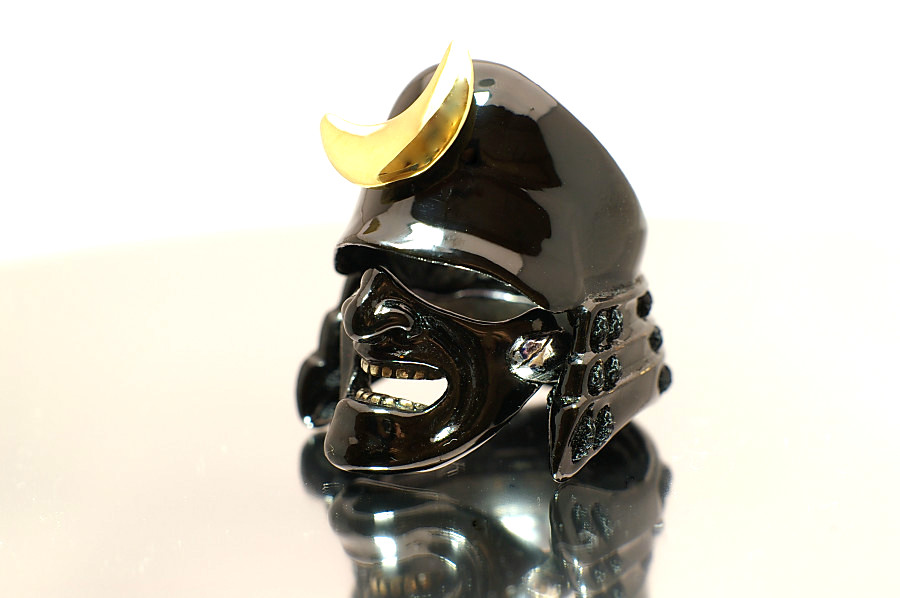 samurai ring03_02131129