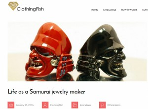 screenshot-clothingfish.com 2016-01-14 17-43-21600x